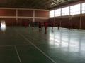 sportweni02
